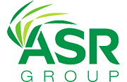 ASR Group