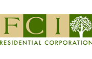 FCI Residential